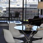 Pyrmont Self-Contained Modern One-Bedroom Apartment (704JB),  Sydney