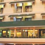 QiK Stay @ Leisure Inn,  Munnar