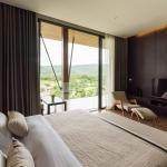Ban Khaoyai ATTA Resort by Passionata Collection, Mu Si