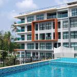 The Nice Condotel by Pro-Phuket, Bang Tao Beach