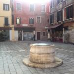 B&B NiceVenice, Venice