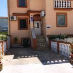 Friendly People's Guest House, Zadar