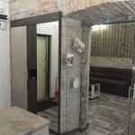 Apartment on Engelsa 3, Vitebsk