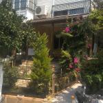 Rengin's Villa, Kusadası