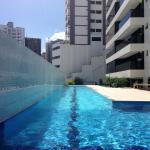 Apartment 201 Barra, Salvador