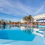 Hotel Pictures: Globales Costa Tropical, Costa de Antigua