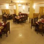 QiK Stay @ Rajputana Palace, Jodhpur