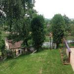 Guest House Guchevska, Banja Koviljača