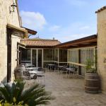 Agriturismo Balcone Mediterraneo, Camemi