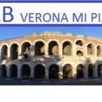 Verona Mi Piace,  Verona
