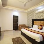 Callista Inn, Gurgaon