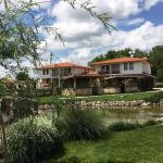 Photos de l'hôtel: Stara Pliska Complex, Pliska