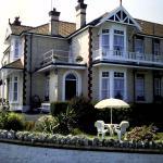 Varley House, Ilfracombe