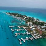 Hotel Pictures: Bimini Big Game Club Resort & Marina, Alice Town
