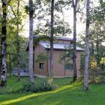 Hotel Pictures: Village nature le Clos des Chênes, Le Massegros