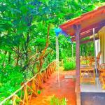 Rock Inn Munnar, Munnar