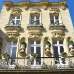 Hotel Pictures: The Suites, Blaye