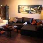 Boutique Apartment Sopron, Sopron