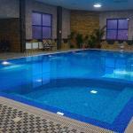 Hotellbilder: Family Hotel Stilyana, Devin