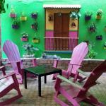 Agata Guest House,  Santa Marta