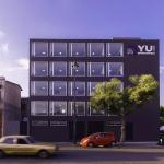 YU! Smarthotels,  Guayaquil