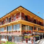 Amelia Dream View Hotel,  Momigno