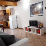 Aris Apartment, Verona