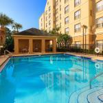 Homewood Suites by Hilton Orlando North Maitland, Orlando
