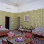 Danube Serviced Apartments, Budapest
