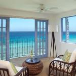 Hotellikuvia: South Ocean Villas, Bridgetown