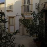 Casa Vacanza Salonia,  Noto