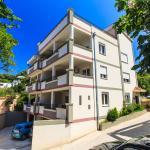 Apartments Adriatic, Utjeha