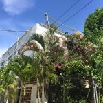 Hotel Pictures: Casa Hotel Palmas II, Necoclí
