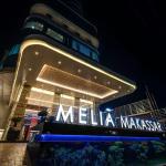 Melia Makassar, Makassar