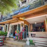 The Nine Hotel @ Ao Nang, Ao Nang Beach