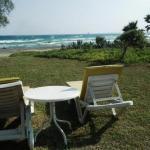 Hotel Pictures: Sandy Beach House 14, Voroklini