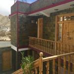 Ladakh View Home Stay, Leh