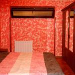 Avtandil Apartament, Batumi
