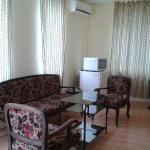 Hotel Pictures: Deluxe Studio Varna, Varna City