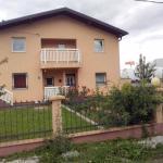 Fotos de l'hotel: Apartment Ilidza, Sarajevo