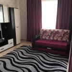 Apartments Simanina 2, Diveevo
