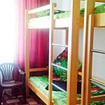 Hostel Barneo,  Barnaul