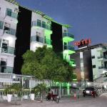 Hotel Pictures: Seabra Hotel, Feira de Santana