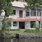 Lovedale Lakeside Homestay, Alleppey