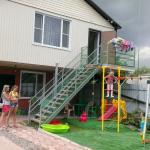 Guest house Elen, Yeysk