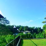 Diyaulpath Tea Garden Resort,  Matugama
