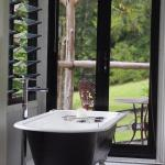 Hotellikuvia: Nightcap Ridge - Byron Bay Hinterland, Dorroughby