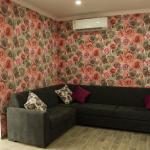 Mindia's Apartment,  Batumi