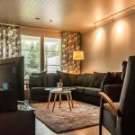 Majoituspalvelu Nurmi Apartments, Raahe