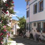 Adali Guest House, Bozcaada